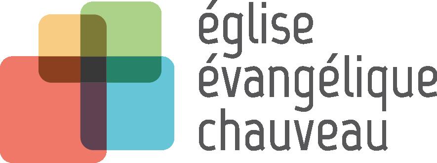 Église Évangélique Chauveau